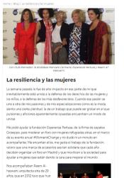 charo-izquierdo-resiliencia-mujeres
