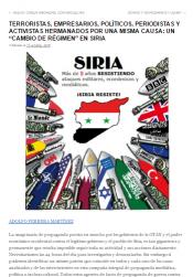 terroristas-empresarios-politicos-periodistas-siria