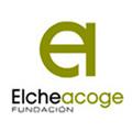elche-acoge