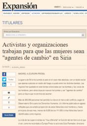 activistas-organizaciones-mujeres-agente-cambio-siria