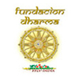 Fundación Dharma