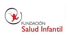 Fundación Salud infantil
