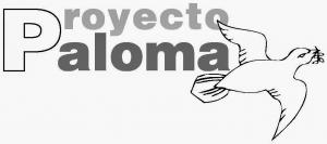 Proyecto Paloma