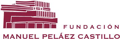 Fundación MPC