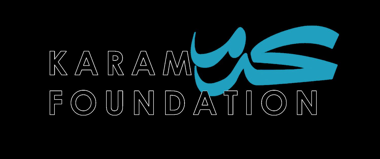 Fundación KARAM