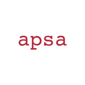 Asociación APSA
