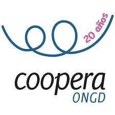 ONG Coopera
