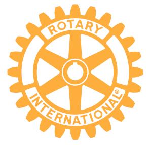 Rotary Illice
