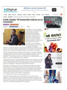 Gioseppo-digital-asturias