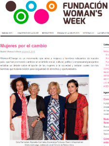 fundacion-womans-week