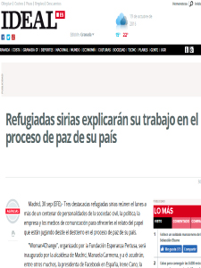 noticia-el-ideal