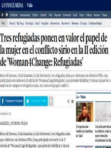 segunda-edicion-women4change