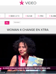 video-segunda-edicion-women3change