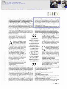 elsa-pataky-entrevista-elle-fundacion-pertusa