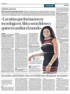Diario-Información