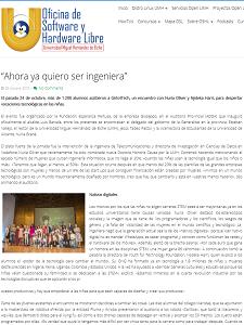 Universidad-Miguel-Hernández