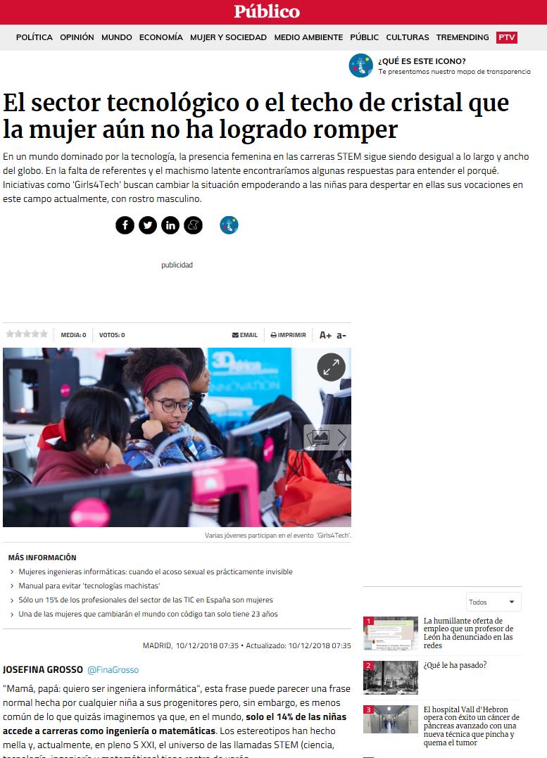 diario-público