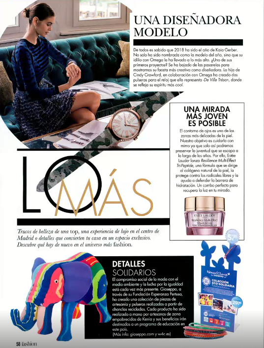 revista-hola-fashion