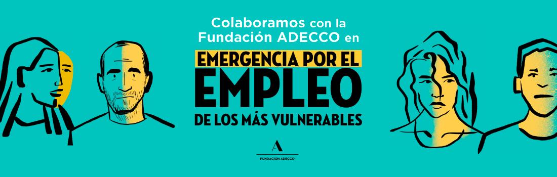 emergencia-por-el-empleo_slider-FEP