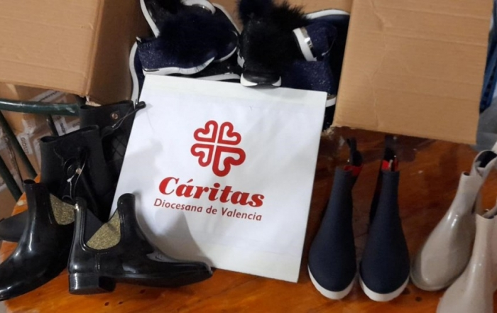 Gioseppo-Caritas_forCrop