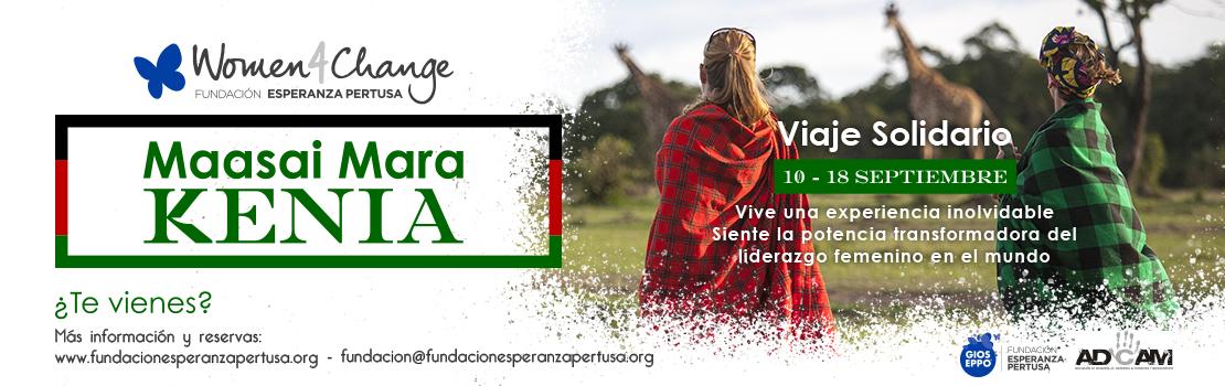 slider-web-viaje-kenia-1110x350_170421